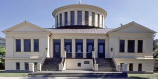 Bild Bonner Akademisches Kunstmuseum
