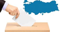 Bild Neuwahlen in der Türkei